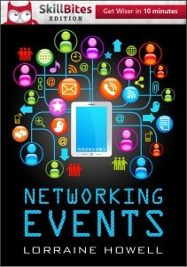 networkingevents