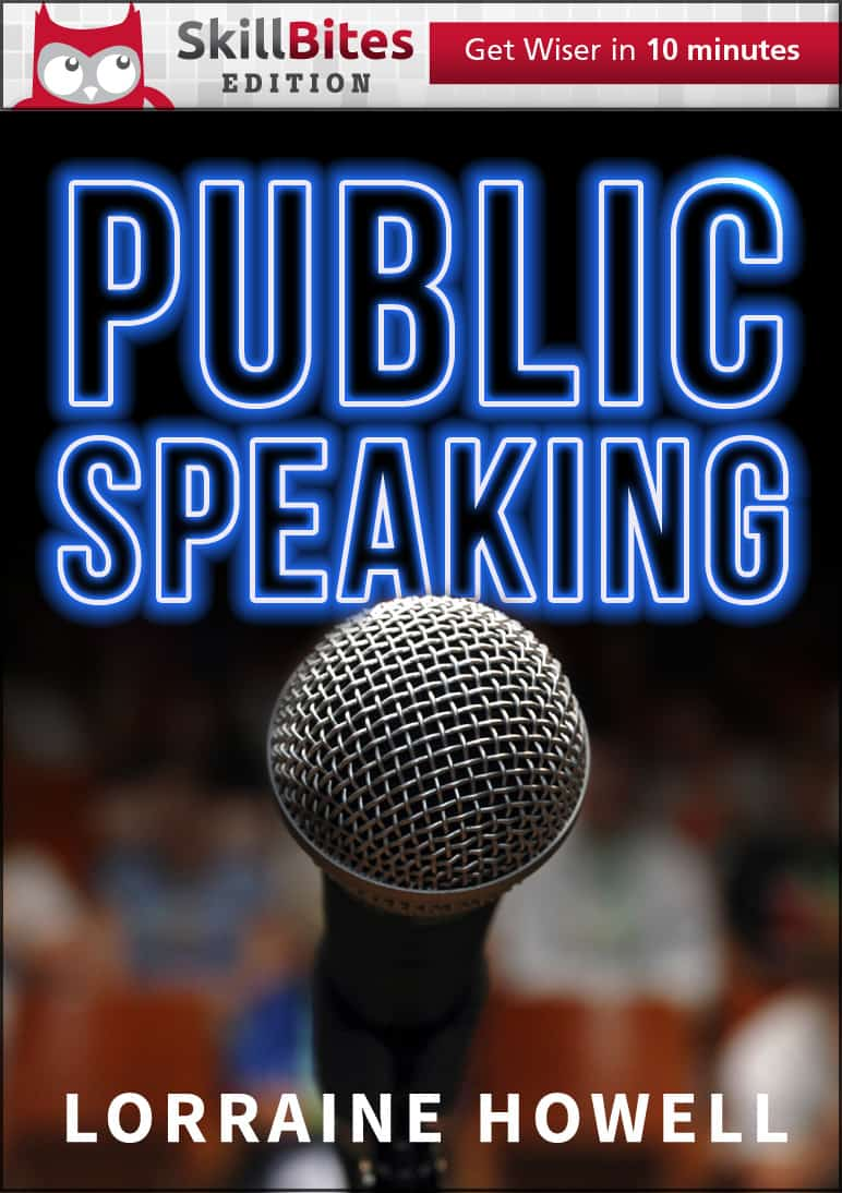 publicspeaking