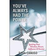 Sara Canuso - Book Cover-v5