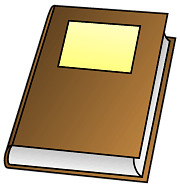 14301-illustration-of-a-book-pv_opt
