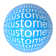 customer_opt